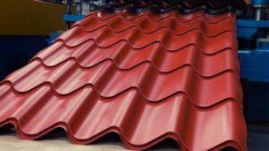 techos de galvateja